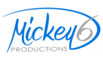 Mickey 6 Productions